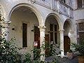 Orléans - hôtel Euverte-Hatte (03).jpg
