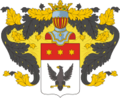 Orlov v8 p91.png