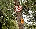 Oros-ossa-wanderweg-02.jpg