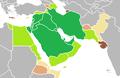 Orta Doğu Projesi Çalışma Alanı.png