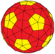 Ortho truncated icosahedron.png