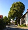 Ortsteil Weisbach.JPG