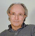 Oscar Vidal Noguera.JPG