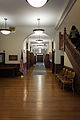 Osceola County Historic Courthouse-9.jpg