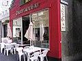 Osla's Cafe Bar - geograph.org.uk - 1804423.jpg