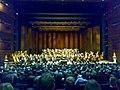 Oslo Opera Concert 19-04-2008.jpg