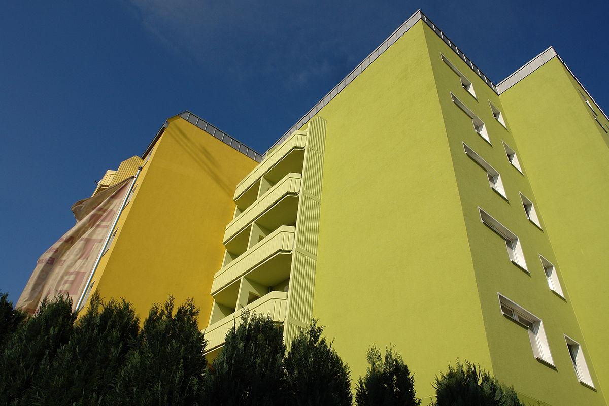 Ostel Berlin Wikipedia