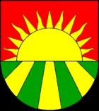 Ostenfeld