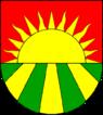 Ostenfeld (Rendsburg) Wappen.png