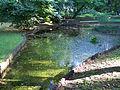 Ostpark Buergergarten 18062011.JPG