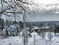 Ostrovsky District, Kostroma Oblast, Russia - panoramio - Andris Malygin (6).jpg