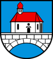 Othmarsingen-blason.png