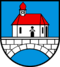 Coat of Arms of Othmarsingen