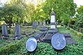Oude Algemene Begraafplaats Hengelo 02.JPG