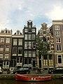 Oudezijds Voorburgwal 55 Amsterdam.jpg