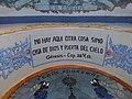 Our Lady of Guadalupe Church in Santa Ana Chiautempan, Tlaxcala 03.jpg