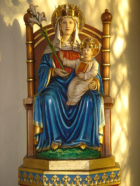 File:Our Lady of Walsingham III.JPG