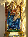 Our Lady of Walsingham III.JPG