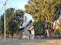 Oura Presbyterian Church.JPG