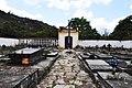 Ouro Preto (9974576984).jpg