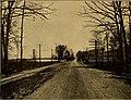 Outing (1885) (14595724329).jpg
