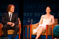 Outlander premiere episode screening at 92nd Street Y in New York 21.png