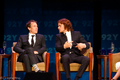 Outlander premiere episode screening at 92nd Street Y in New York OLNY 076 (14829005761).png