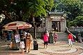 Outside A Ma Temple (219044687).jpeg