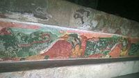 Ovedc Teotihuacan 09.jpg