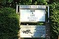 Overbrook High School Phila.jpg