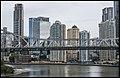 Overcast day in Brisbane-1 (27110622343).jpg