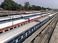 Overview - Dehradun railway station.jpg