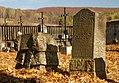 Owczary, cmentarz wojenny nr 70 (HB5).jpg