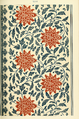 Owen Jones - Examples of Chinese Ornament - 1867 - plate 047.png
