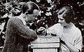 Owen Moore & Katherine Perry - Sep 1921 EH.jpg