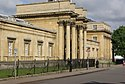 List Of Museums In Oxfordshire Wikipedia