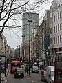 Oxfordstreet and centrepoint.jpg