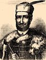 Pálffy Miklós.jpg