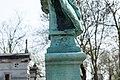 Père-Lachaise - Division 95 - Cournet 10.jpg