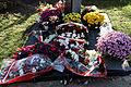 Père-Lachaise - Funeral arrangements 01.jpg
