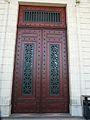 Périgueux palais Justice entrée (1).JPG