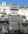 Périgueux rue Taillefer 3 (1).jpg