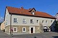 Pöls - Wohnhaus am Hammerplatz 1.jpg