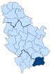 Пчиньский округ.PNG