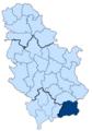 Pčinjski okrug.PNG