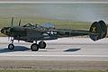 P-38L Lightning Ruff Stuff.jpg