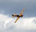 P-40F 6 (7576575002).jpg
