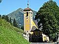 P1020169 Pfarrkirche Maria Himmelfahrt.jpg