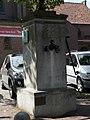 P1070684Alphen (Noord-Brabant).JPG