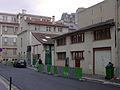 P1150342 Paris XI rue de l'Asile-Popincourt rwk.jpg